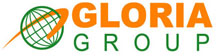 gloria group